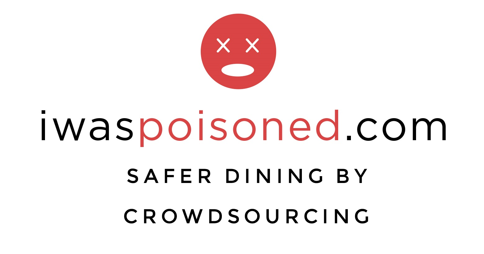 Saigon Cafe, Commerce Street, Eugene, OR, United States -  Got Food Poisoning? Report it now