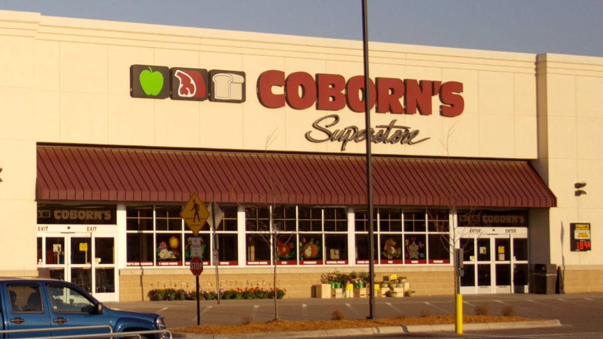 Coborn's recall chicken salads products